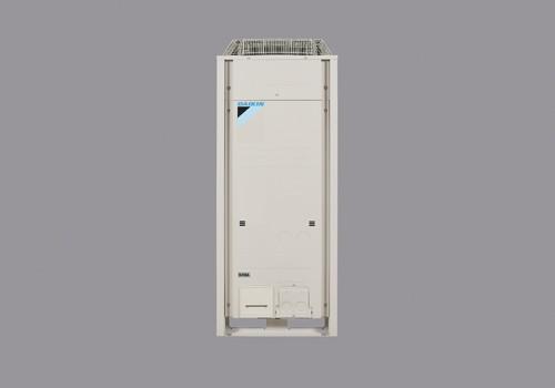 Климатик за четири големи помещения Daikin CMSQ200A