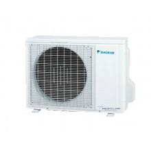 Климатик Daikin FTYN35G Eco Comfort