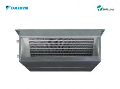 Таванен конвектор Daikin FWD-AT / AF