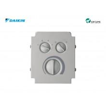 Подово-таванен конвектор Daikin FWL-DAT / DAF