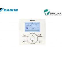 Дистанционно управление за FDXM35F/RXM35N
