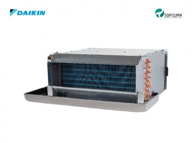 Канален конвектор Daikin FWE-CT /CF