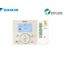 Канален климатик Daikin FBA50A: помещение до 130 куб.м.