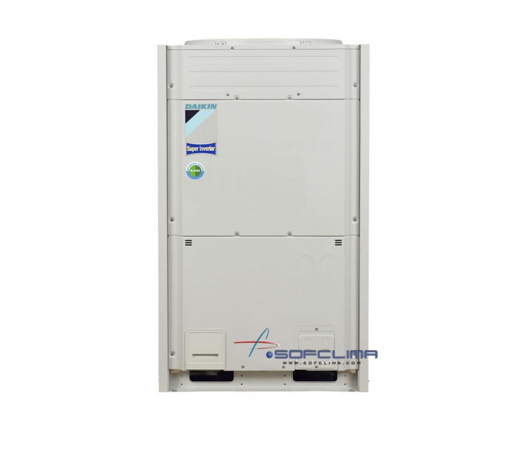 RZQ200C Super inverter
