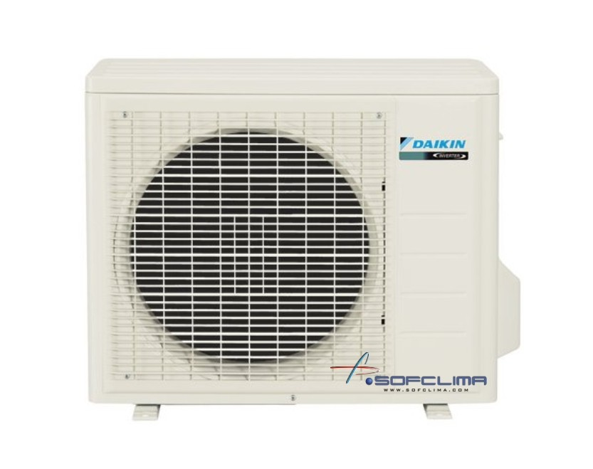 Климатик Daikin FTXN50L9 / RXN50L9