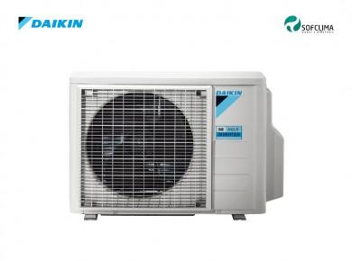 Външно тяло за мултисплит система - Daikin 2MXM50N