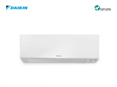 Стенен климатик Daikin FTXM42R/RXM42R PERFERA: помещение до 110 куб.м.