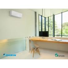 Стенен климатик Daikin FTXM20R/RXM20R PERFERA: помещение до 50 куб.м.