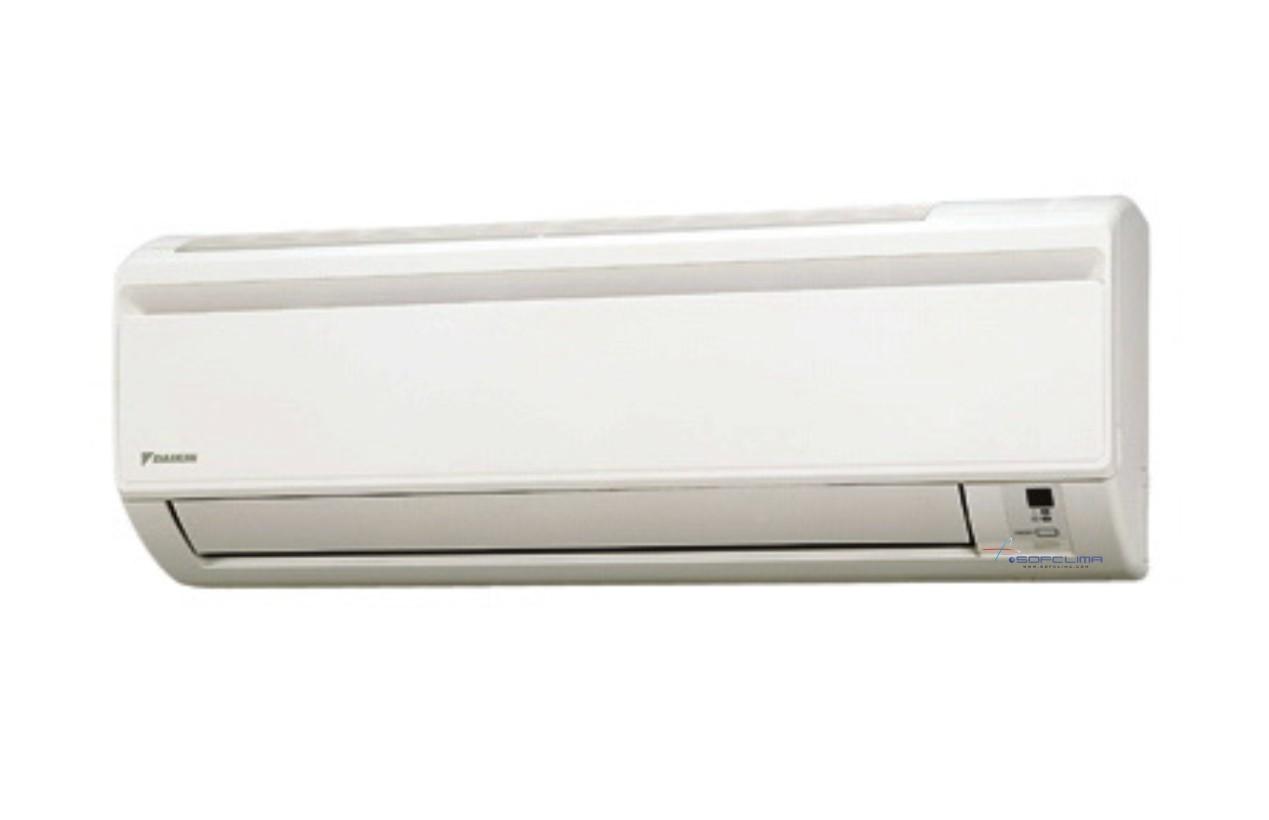 Климатик Daikin FTYN25G Eco Comfort