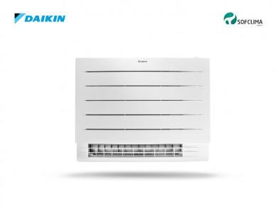 Подов климатик Perfera FVXM50A/RXM50R: помещение до 130 куб.м.