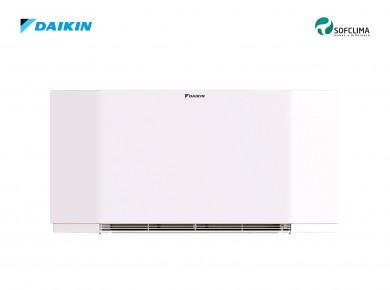 Подов конвектор Daikin FWXV-ATV3
