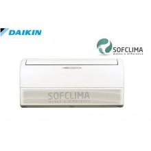 Подово-таванен климатик FLXS35B Daikin: помещение до 90 куб.м.