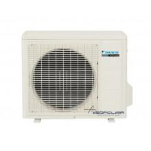 Климатик Daikin FTXN60L9 / RXN60L9